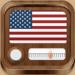 186.American Radio - access all Radios in USA FREE!