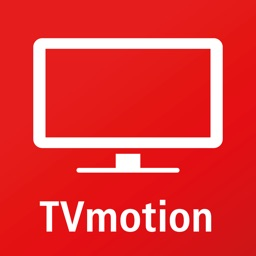 TVmotion