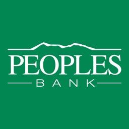 Peoples Bank Colorado