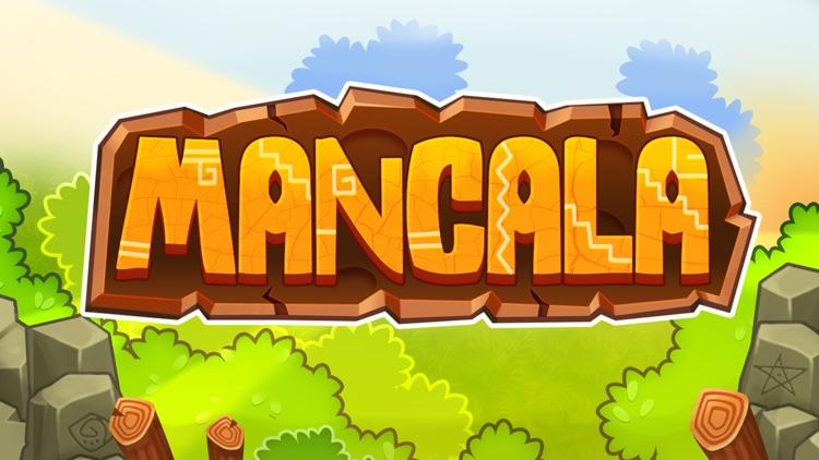 Mancala! screenshot-4