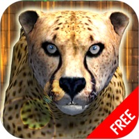 Codes for Wild Cheetah Simulator Game - Animals Survival 3d Hack