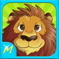 Activities of Animal Zoo Match - Matching Game for Kids & Family