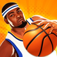 Codes for Basketball Master -  slam dunk basketball stars Hack