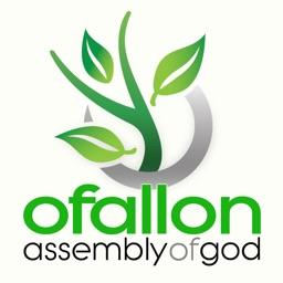 O'Fallon Assembly