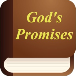 God's Promises and King James Bible Audio Version