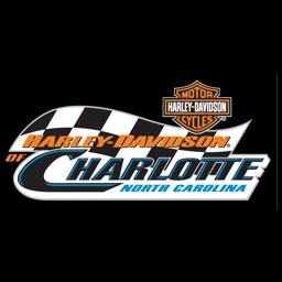 Harley-Davidson of Charlotte Motorcycles & Events