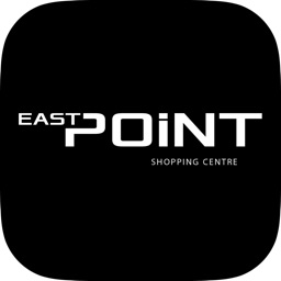EastPoint Shopping Centre