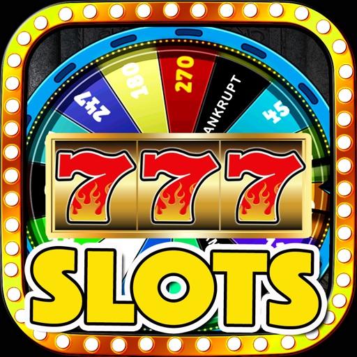Download Bingo Using Mac – Online Casino Free Bonus No Deposit Slot Machine