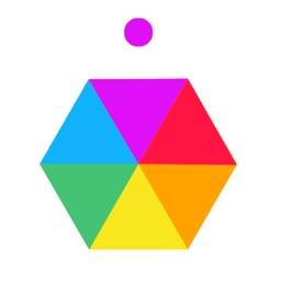Color Block Challenge