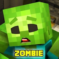 New Zombie Skins For Minecraft Pocket Edition App App Store - Skin para minecraft pe zombie