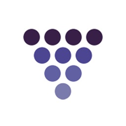 Raizn - a social network for philanthropy
