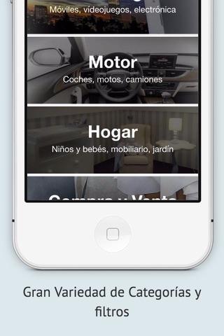 Casinuevo App - náhled