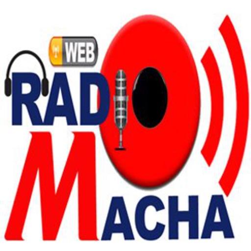 Radio Macha