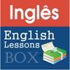 English Study Pro for Portugese - Aprender Inglês