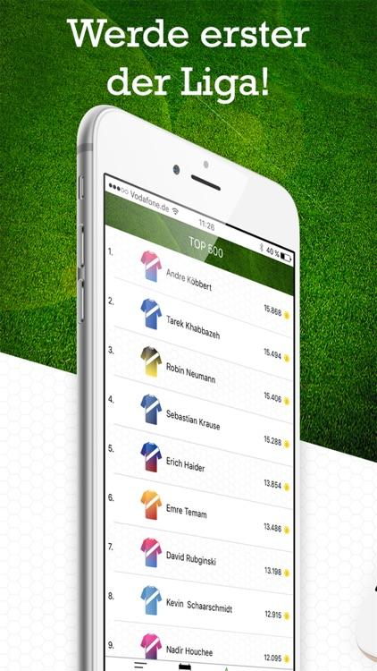 Bonuscore Live Ergebnisse Ticker Fussball News By