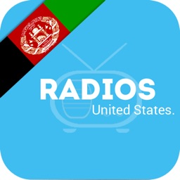 ´  Afghanistán Stations: Music and Sports