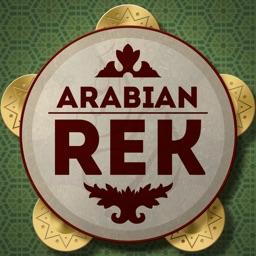 Arabian Rek