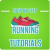 Step by Step Running Tutorials - Flamethrower