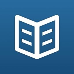 阅读器 - 小说 阅读器 看书软件
