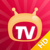 爱看电视TV(HD)-手机卫视央视体育直播