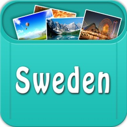 Sweden Tourism Choice