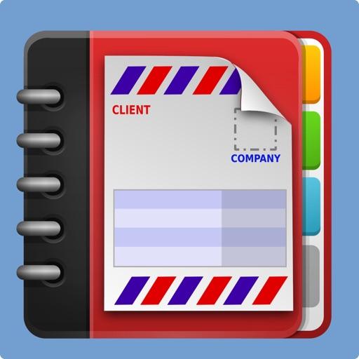 Invoice Suite Pro
