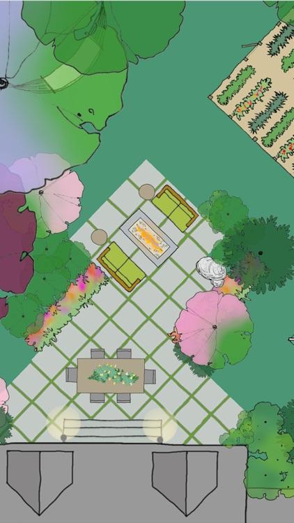 HOME OUTSIDE® screenshot-4