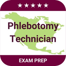 Phlebotomy 2017