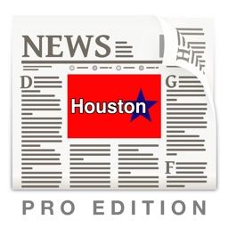 Houston News, Sports, School Updates & Radio Pro