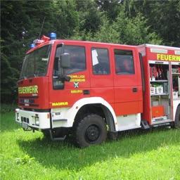 Freiwillige Feuerwehr Biburg