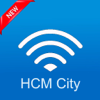 Wifi Free - Hồ Chí Minh City