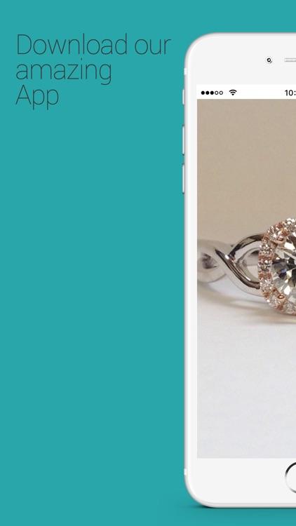 Weisser's Jewelers