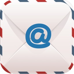 MailBox for Yahoo! - with passcode lock guard