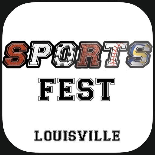 Sports Fest Lou