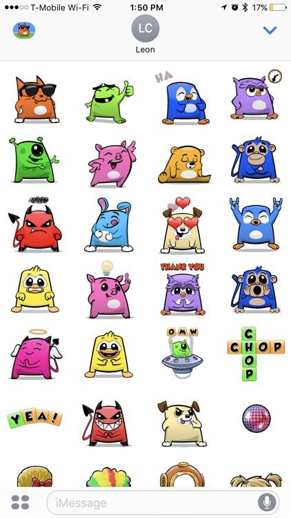 Clip Art Word Games : Word games clip art cliparts