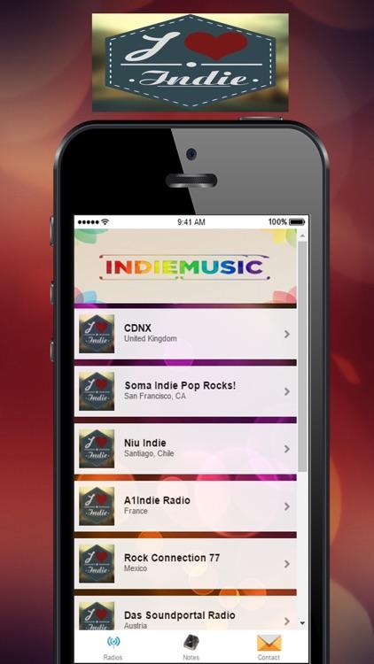 A+ Indie Radio - Indie Music - Indie Radio69