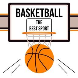 Basketball: Real Baketball super arcade machine