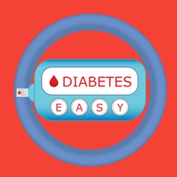 Diabetes Easy