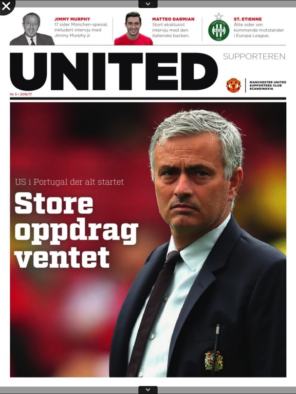 United-Supporteren-ipad-0