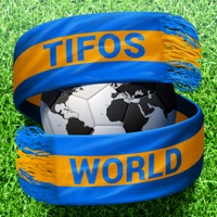 Codes for Tifos World Hack