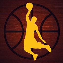 Golden State Basketball Team Information