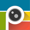 PhotoTangler - Best Collage Maker To Blend Photos - Solid Eight Studios LLC