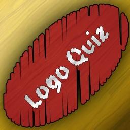 Scratch That Logo Quiz
