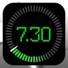 Tap Alarm Clock Lite Reviews