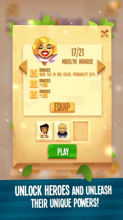 Level 24 screenshot-1