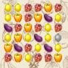 涂鸦消消乐 - 挑战玩家想象力的畅销益智游戏