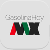Gasolina Hoy MX