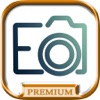 照片编辑效果和滤镜 - 专业