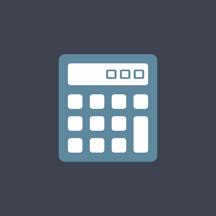 Logos   RPN Calculator