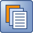 Office Pro - for Word, Spreadsheet & Slides Docs icon